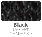 shade-sail-waterproof-black