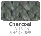 shade-sail-waterproof-charcoal