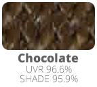 shade-sail-waterproof-chocolate