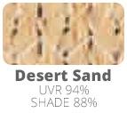 shade-sail-waterproof-desert-sand