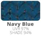 shade-sail-waterproof-navy-blue