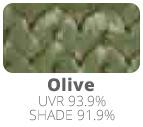 shade-sail-waterproof-olive