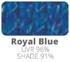 shade-sail-waterproof-royal-blue