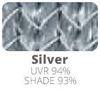 shade-sail-waterproof-silver