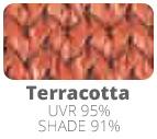 shade-sail-waterproof-terracotta