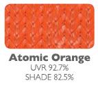 shade-sail-z16-atomic-orange