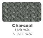 shade-sail-z16-charcoal