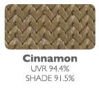 shade-sail-z16-cinnamon