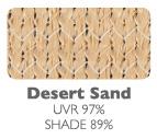 shade-sail-z16-desert-sand