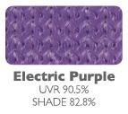 shade-sail-z16-electric-purple
