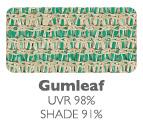 shade-sail-z16-gumleaf