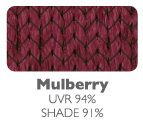 shade-sail-z16-mulberry