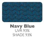 shade-sail-z16-navy-blue