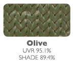 shade-sail-z16-olive