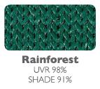 shade-sail-z16-rainforest