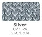 shade-sail-z16-silver