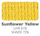 shade-sail-z16-sunflower-yelloe