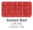 shade-sail-z16-sunset-red