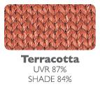 shade-sail-z16-terracotta