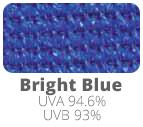 shade-sail-bright-blue