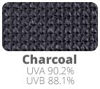 shade-sail-charcoal