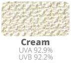 shade-sail-cream
