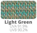 shade-sail-light-green