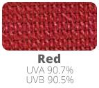 shade-sail-red