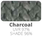 shade-sail-waterproof-charcoal