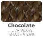 shade-sail-waterproof-chocolate