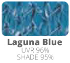 shade-sail-waterproof-laguna-blue
