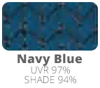 shade-sail-waterproof-navy-blue