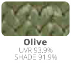 shade-sail-waterproof-olive