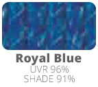 shade-sail-waterproof-royal-blue