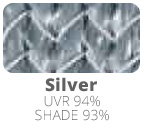 shade-sail-waterproof-silver