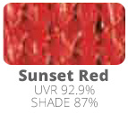 shade-sail-waterproof-sunset-red