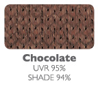 shade-sail-z16-chocolate