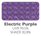 shade-sail-z16-electric-purple