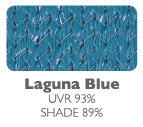 shade-sail-z16-laguna-blue