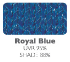 shade-sail-z16-royal-blue
