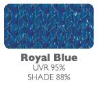 shade-sail-z16-royal-blue