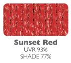 shade-sail-z16-sunset-red