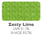 shade-sail-z16-zesty-lime