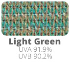 shade-sail-light-green