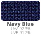 shade-sail-navy-blue