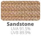 shade-sail-sandstone